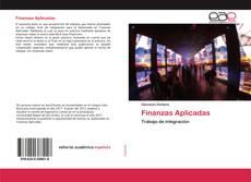Bookcover of Finanzas Aplicadas