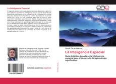 Portada del libro de La Inteligencia Espacial