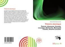 Bookcover of Théorie atomique