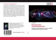 Copertina di Perspectiva interdisciplinaria