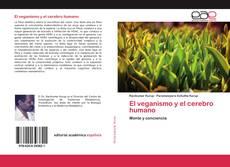 Bookcover of El veganismo y el cerebro humano