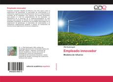 Bookcover of Empleado innovador