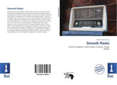 Smooth Radio的封面
