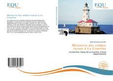 Bookcover of Mutinerie des soldats russes à La Courtine