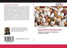 Bookcover of Legumbres abandonadas