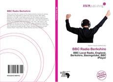 Couverture de BBC Radio Berkshire