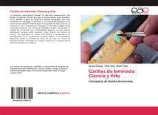 Bookcover of Carillas de laminado: Ciencia y Arte
