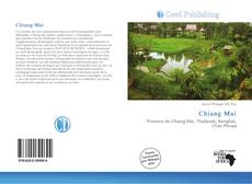 Copertina di Chiang Mai