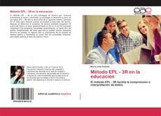Обложка Método EPL - 3R en la educación