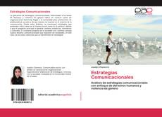 Bookcover of Estrategias Comunicacionales