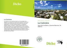 Borítókép a  La Cotinière - hoz