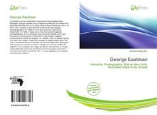 Copertina di George Eastman
