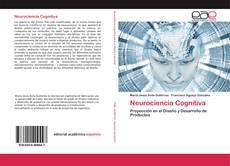 Copertina di Neurociencia Cognitiva