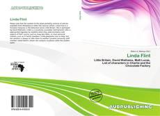 Bookcover of Linda Flint