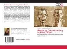 Обложка Medios de Comunicación y la Aldea Global