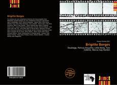 Couverture de Brigitte Berges