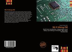 Buchcover von 96.9 Viking FM