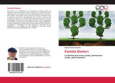 Bookcover of Familia Dimieri