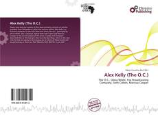 Couverture de Alex Kelly (The O.C.)