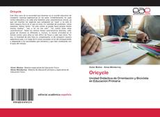 Bookcover of Oricycle