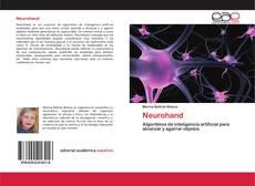 Buchcover von Neurohand