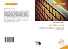 Bookcover of Lee Hyo-jung