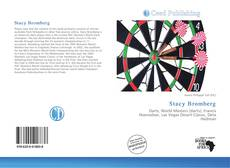 Couverture de Stacy Bromberg