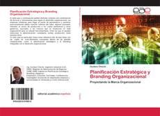 Borítókép a  Planificación Estratégica y Branding Organizacional - hoz