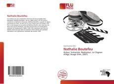 Couverture de Nathalie Boutefeu