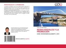 Bookcover of REDES SOCIALES Y LA PROMOCIÓN