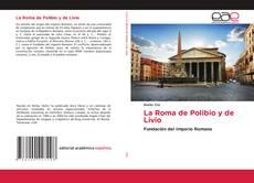 Обложка La Roma de Polibio y de Livio