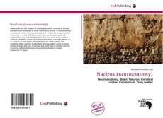 Capa do livro de Nucleus (neuroanatomy)