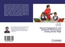 Portada del libro de School Engagement and Academic Performance among Senior High