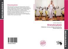 Copertina di Granulocytosis