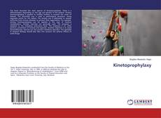Bookcover of Kinetoprophylaxy