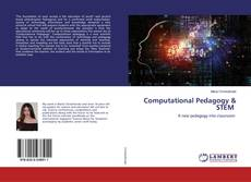 Couverture de Computational Pedagogy & STEM