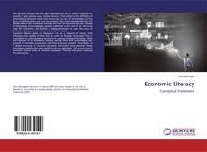 Обложка Economic Literacy