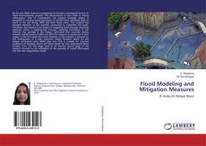 Bookcover of Flood Modeling and Mitigation Measures