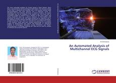 Copertina di An Automated Analysis of Multichannel ECG Signals