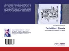 Portada del libro de The Midland Dialects