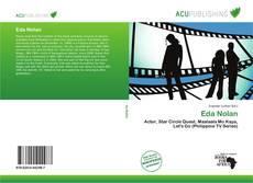 Buchcover von Eda Nolan