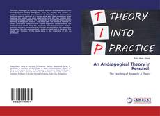 Copertina di An Andragogical Theory in Research