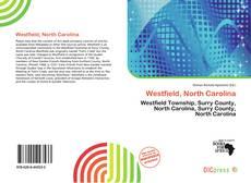 Couverture de Westfield, North Carolina