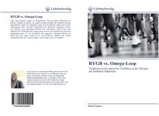 Bookcover of RYGB vs. Omega-Loop