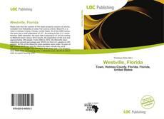 Обложка Westville, Florida