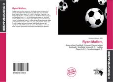 Bookcover of Ryan Mallon,
