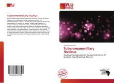 Copertina di Tuberomammillary Nucleus