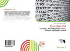 Copertina di PowerBook 150
