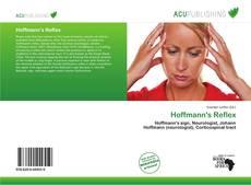 Bookcover of Hoffmann's Reflex
