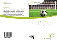 Buchcover von Syd Tyler
